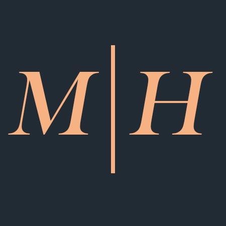 Hogling.se - Copy | Content | Marketing