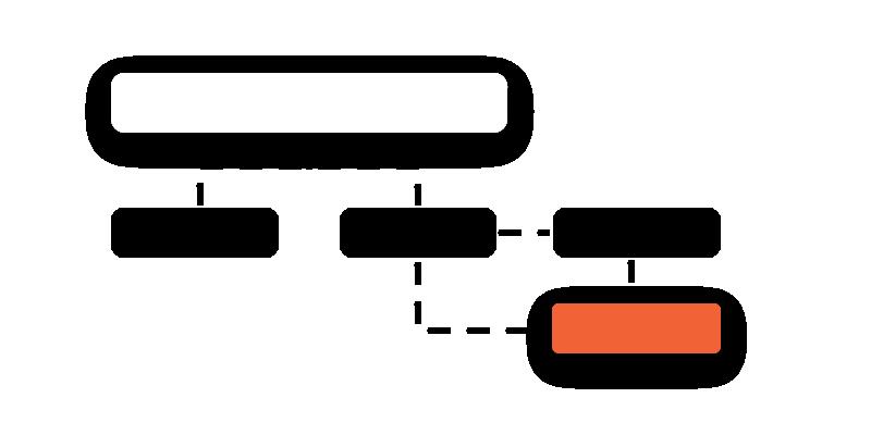 webb copy för texter online